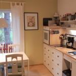 Küche 1-